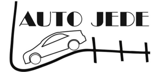 Změna termínu soutěže AUTO JEDE