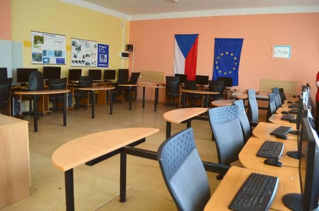 Informace k provozu školy od 22. března do 28. března 2021